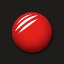 cineboutique.com logo icon