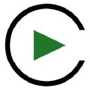 Cinecraft Productions on Elioplus