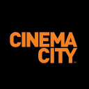 Cinema City logo icon