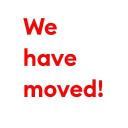 Cinema5 D logo icon