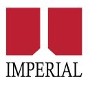 Centre Cinéma Impérial logo icon