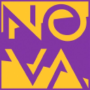 Cinema Nova logo icon