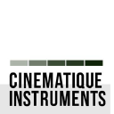 Cinematique Instruments logo icon