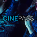 Cinepass - Send cold emails to Cinepass