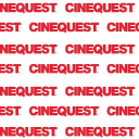 Cinequest - Send cold emails to Cinequest