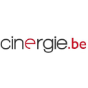 Cinergie logo icon