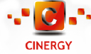 Cinergy Technology Inc - Send cold emails to Cinergy Technology Inc