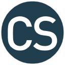 Cinesite logo icon