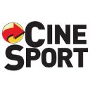 Cine Sport logo icon