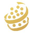 Cine Sys logo icon