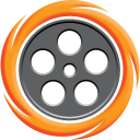 Cinetics logo icon