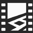 Cine Transformer logo icon