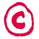cinnamon GmbH Hospitality & Promotion logo