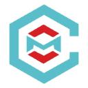Cinnos logo icon