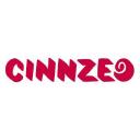 Cinnzeo logo icon