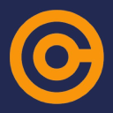 Cinode logo icon
