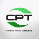 Cincinnati Process Technologies logo icon
