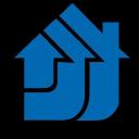 Cinti Mha logo icon