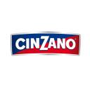 Cinzano logo icon