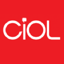 Ciol logo icon