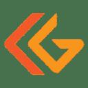 Ciorba Group Inc logo