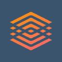 CIO Solutions on Elioplus