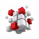 Cipher Loc logo icon