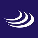 Cipher Wave logo icon