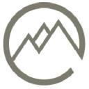 Cipra logo icon