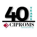 CIPROMS
