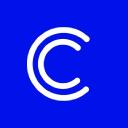 Cips Informatica on Elioplus