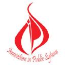 Cips logo icon