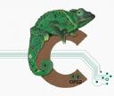 Cipsa Circuits logo icon