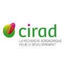 Cirad logo icon