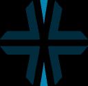 Company logo Circadence