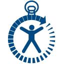 Circadian logo icon