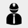 Circal Engineering logo icon