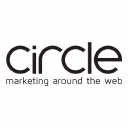 Circle Srl logo icon