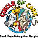 Circle Of Care In logo icon