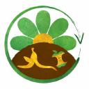 Circle Compost logo icon