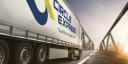 Circle Express logo icon