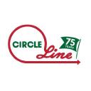 Circle Line Cruises