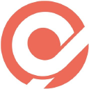Circle Loop logo icon