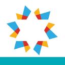 Circle Of Care logo icon