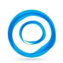 Circle Of Docs logo icon