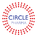 Circle Pharma logo icon