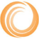 Circle Recruitment logo icon