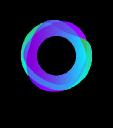 Circles logo icon