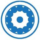 Circle Sanctuary logo icon