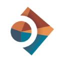 Circle Squared logo icon